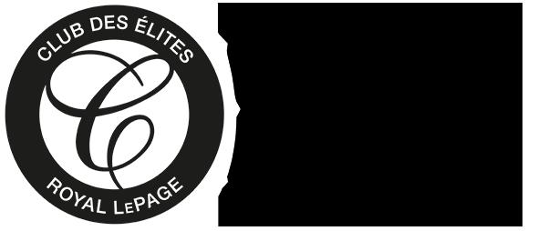 Club des Élites Royal Lepage - Membre à vie